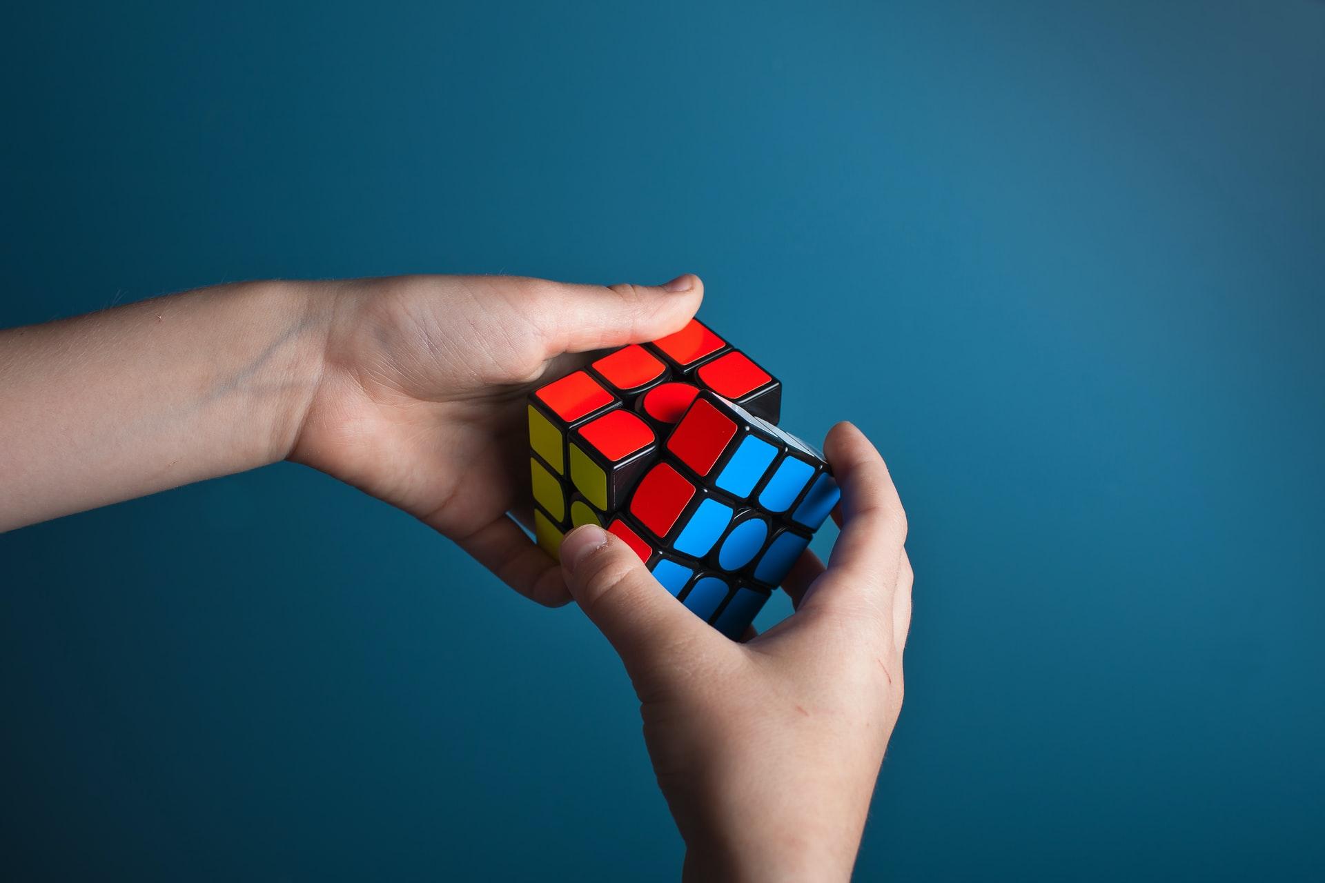 как развить интеллект у взрослого человека