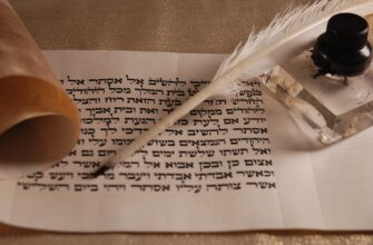 зачем учить иврит