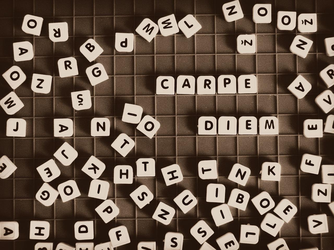 как запоминать слова быстро и эффективно